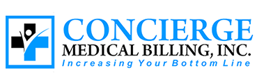 Concierge Medical  Billing